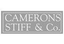 http://www.agentmedia.co.uk/wp-content/uploads/2014/09/camerons-stiff1.png