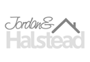 http://www.agentmedia.co.uk/wp-content/uploads/2014/09/jordon-halstead.png