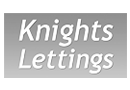 http://www.agentmedia.co.uk/wp-content/uploads/2014/09/knights-lettings.png