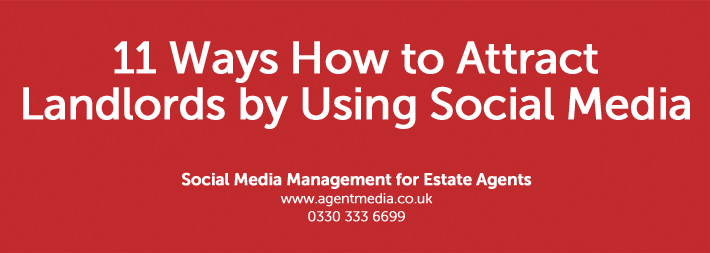 11-Ways-How-to-Attract-Landlords-by-Using-Social-Media