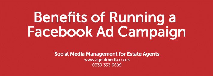 Benefits-of-Running-a-Facebook-Ad-Campaign