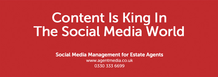 Content-Is-King-In-The-Social-Media-World