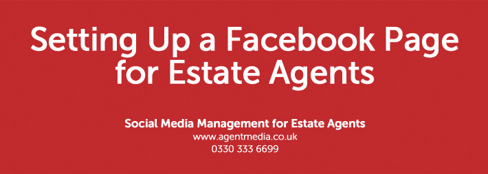 Setting-Up-a-Facebook-Page-for-Estate-Agents
