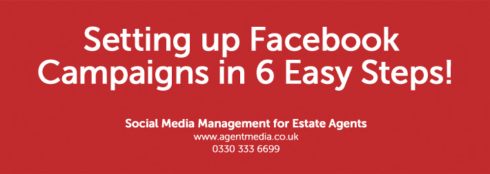 Setting-up-Facebook-Campaigns-in-6-Easy-Steps!