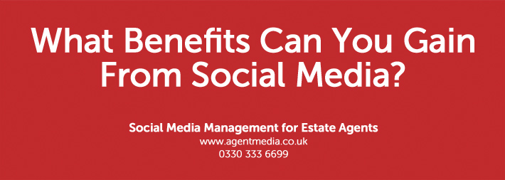 What-Benefits-Can-You-Gain-From-Social-Media-