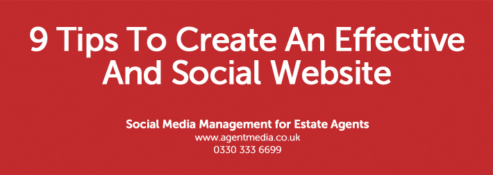 9-Tips-To-Create-An-Effective-And-Social-Website