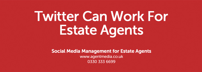 Twitter-Can-Work-For-Estate-Agents