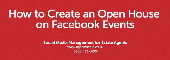 How-to-Create-an-Open-House-on-Facebook-Events